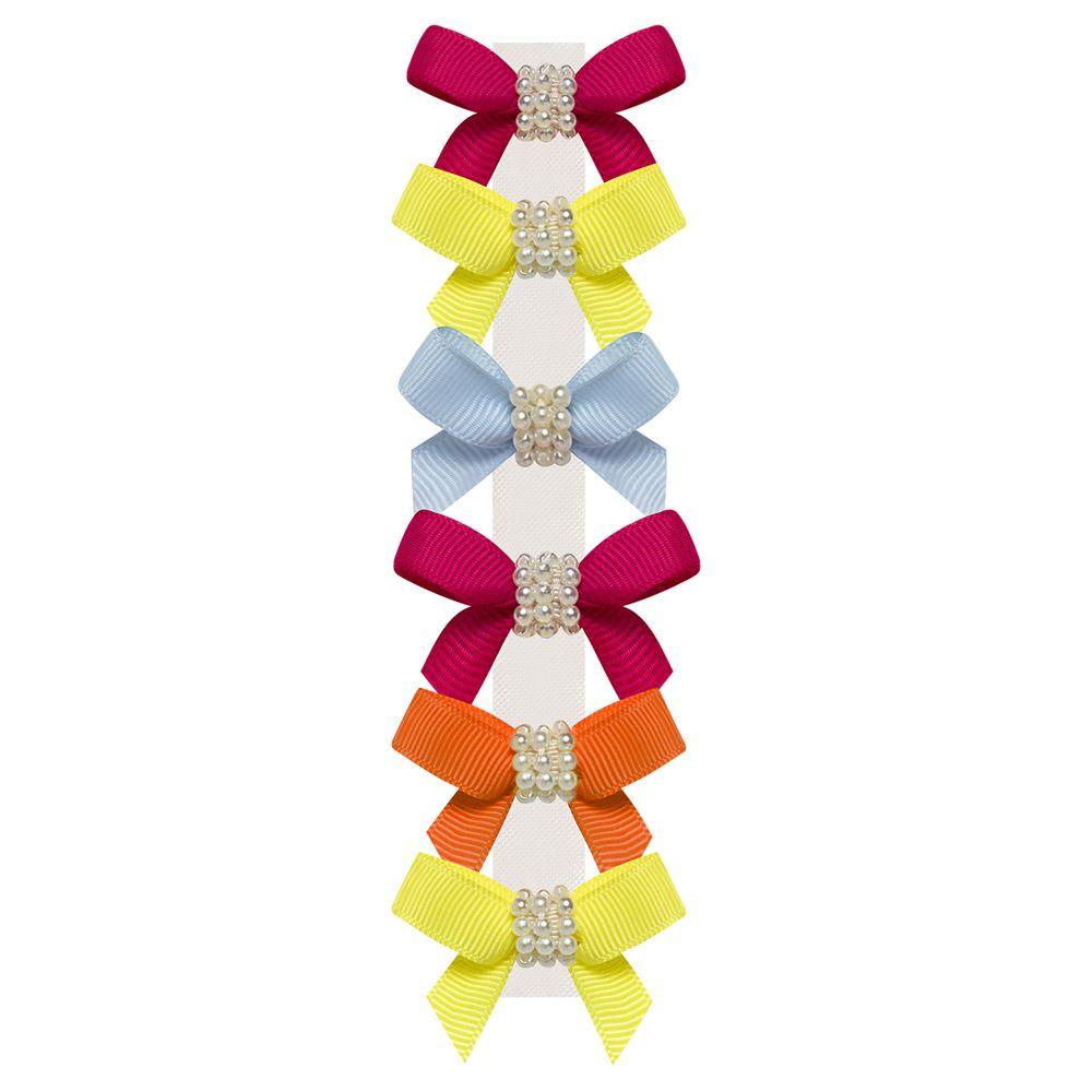 00319006314-A-acessorios-bebe-menina-kit-6-laco-colors-roana-no-bebefacil