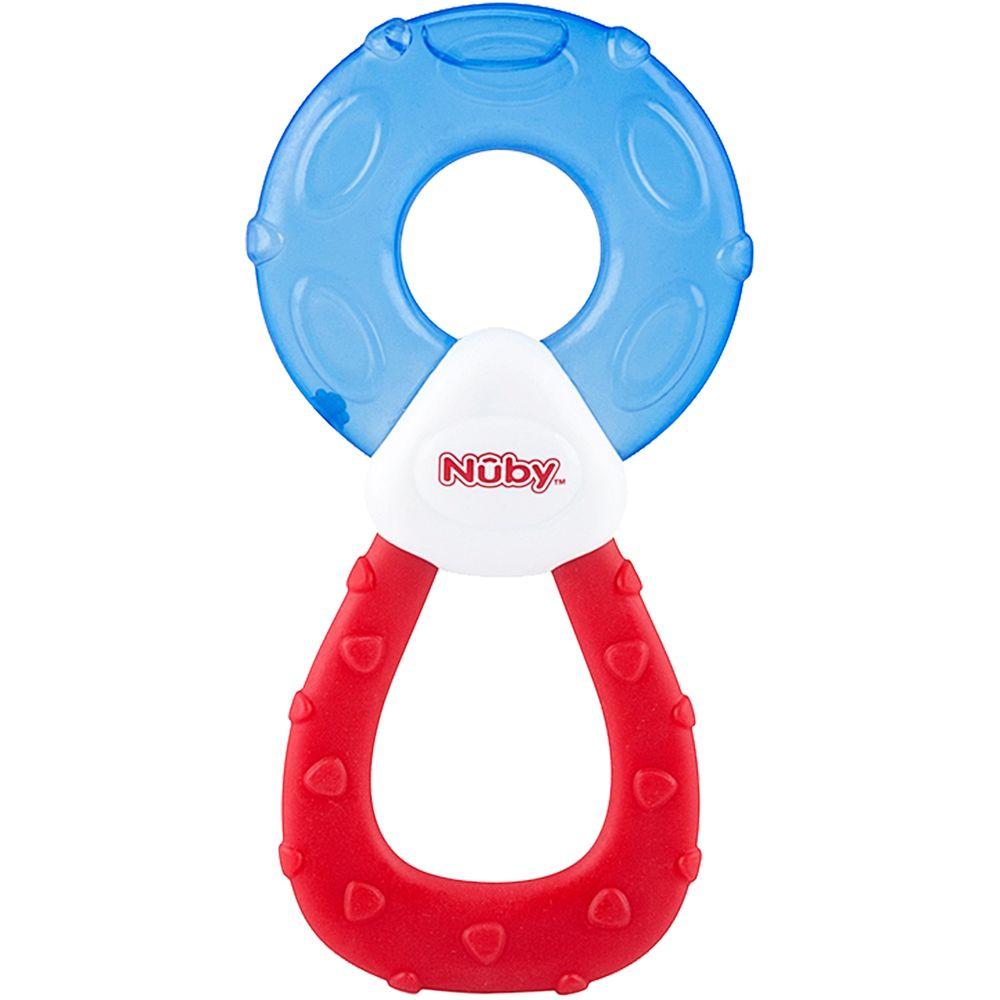 NB00572.012-A-Mordedor-com-Agua-KoolSoother-Azul-4m---Nuby