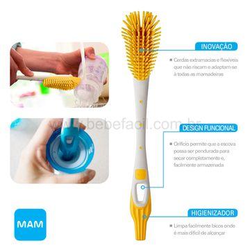 MAM6010-D-E-Escova-para-Mamadeiras-e-Bicos-Soft-Brush-Amarelo---MAM