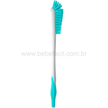 MAM6010-C-B-Escova-para-Mamadeiras-e-Bicos-Soft-Brush-Turquesa---MAM
