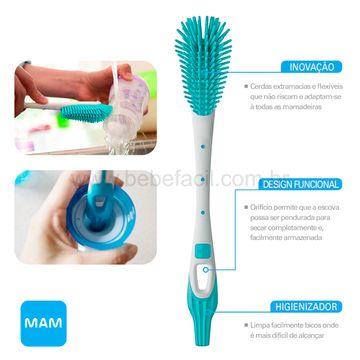 MAM6010-C-E-Escova-para-Mamadeiras-e-Bicos-Soft-Brush-Turquesa---MAM