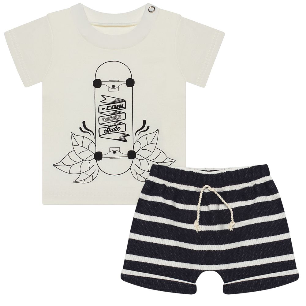 BBG7018V_6301V-A-moda-bebe-menino-camiseta-short-saruel-babies-skate-baby-gut-no-bebefacil