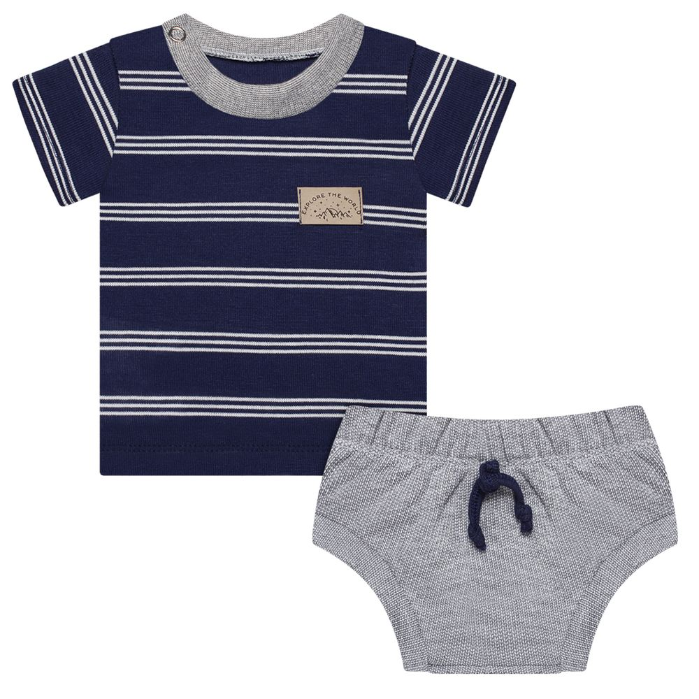 BBG7019V_6004V-A-moda-bebe-menino-camiseta-com-tapa-fralda-explorer-baby-gut-no-bebefacil