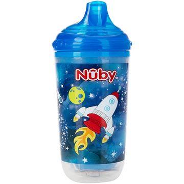 NB10560.012-A-Copo-Termico-Pisca-pisca-Easy-Sip-Azul-300ml-6m---Nuby