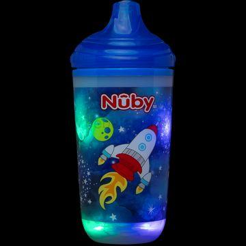 NB10560.012-B-Copo-Termico-Pisca-pisca-Easy-Sip-Azul-300ml-6m---Nuby