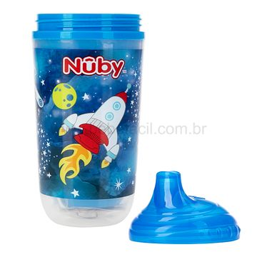 NB10560.012-C-Copo-Termico-Pisca-pisca-Easy-Sip-Azul-300ml-6m---Nuby