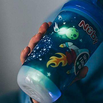NB10560.012-F-Copo-Termico-Pisca-pisca-Easy-Sip-Azul-300ml-6m---Nuby