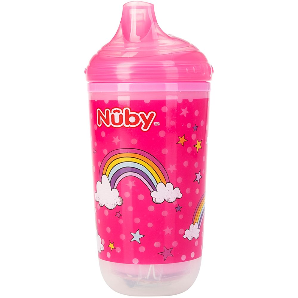 NB10560.016-A-Copo-Termico-Pisca-pisca-Easy-Sip-Rosa-300ml-6m---Nuby