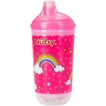 NB10560.016-A-Copo-Termico-Pisca-pisca-Easy-Sip-Rosa-300ml-6m---Nuby