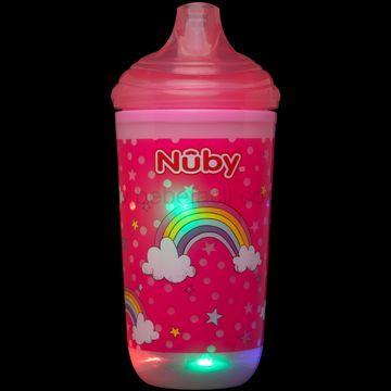 NB10560.016-B-Copo-Termico-Pisca-pisca-Easy-Sip-Rosa-300ml-6m---Nuby