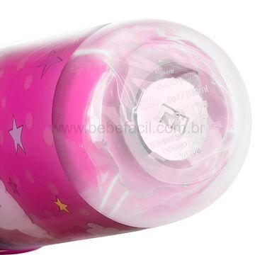 NB10560.016-D-Copo-Termico-Pisca-pisca-Easy-Sip-Rosa-300ml-6m---Nuby