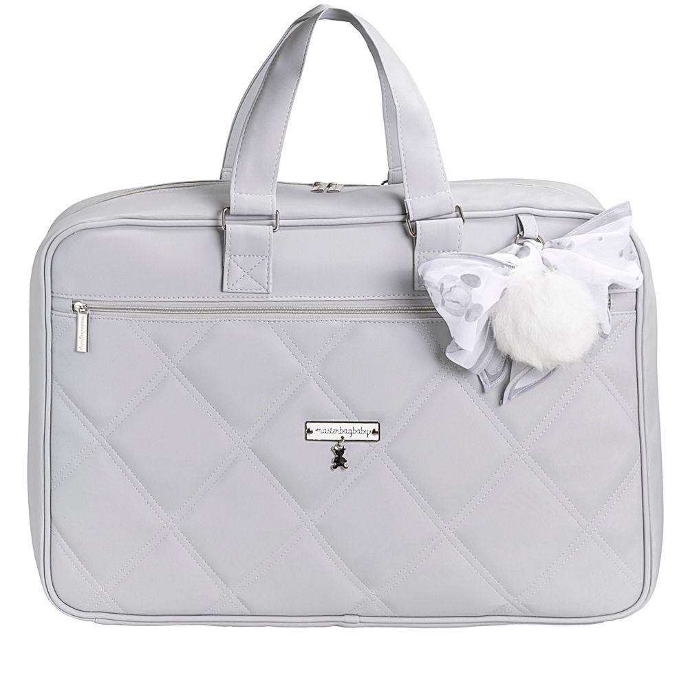 MB11URS295-A-Mala-Maternidade-Mia-Ursos---Masterbag