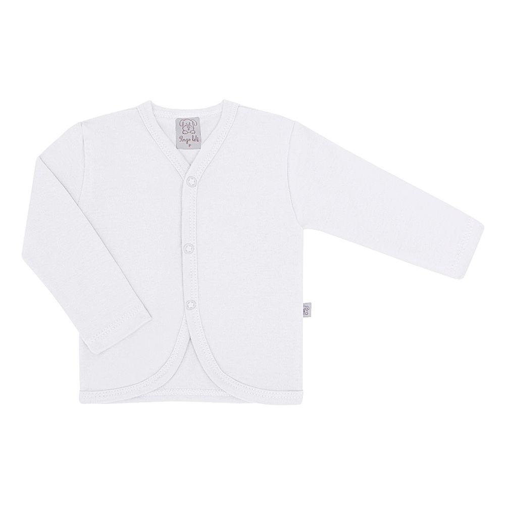 PL65437.BR-A-moda-bebe-menina-basicos-casaco-em-suedine-branco-pingo-lele-no-bebefacil-loja-de-roupas-enxoval-e-acessorios-para-bebes