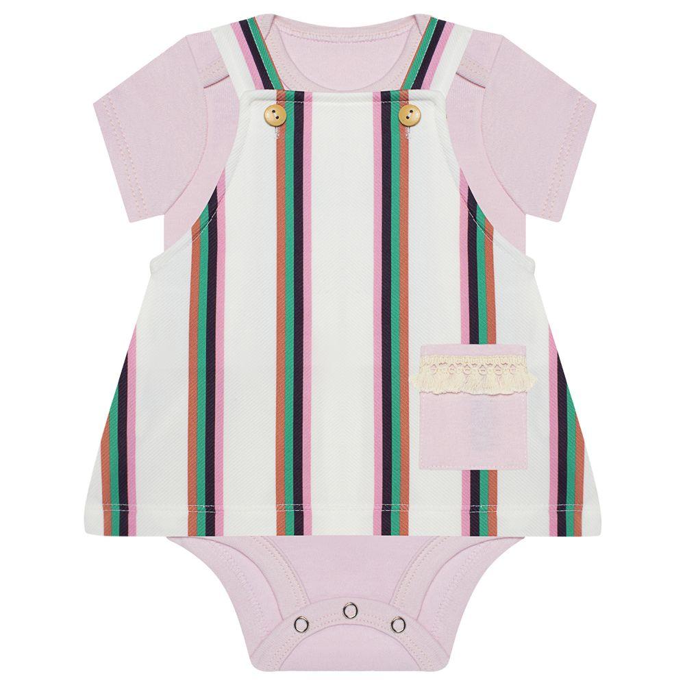 BBG9210V---2406V-A-moda-bebe-menina-salopete-com-body-curto-stripes-baby-gut-no-bebefacil