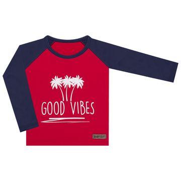 BBG16008V-B-moda-praia-bebe-menino-camiseta-manga-longa-sunga-good-vibes-baby-gut-no-bebefacil