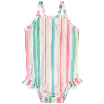 42850-SUB836-A-moda-praia-bebe-menina-maio-fps50-candy-colors-up-baby-no-bebefacil-loja-de-roupas-enxoval-e-acesorios-para-bebes