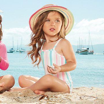 42850-SUB836-B-moda-praia-bebe-menina-maio-fps50-candy-colors-up-baby-no-bebefacil-loja-de-roupas-enxoval-e-acesorios-para-bebes