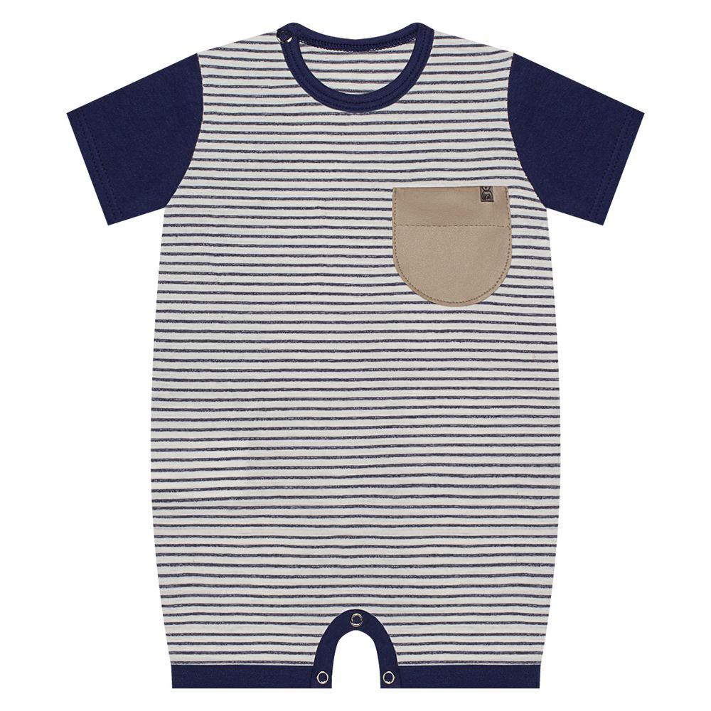 BBG3005V-A-moda-bebe-menno-macacao-curto-marinho-listras-bolsinho-baby-gut-no-bebefacil