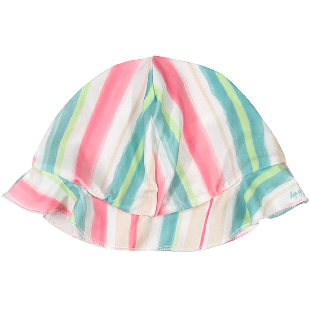 42854-SUB836-A-moda-praia-bebe-menina-chapeu-candy-colors-up-baby-no-bebefacil