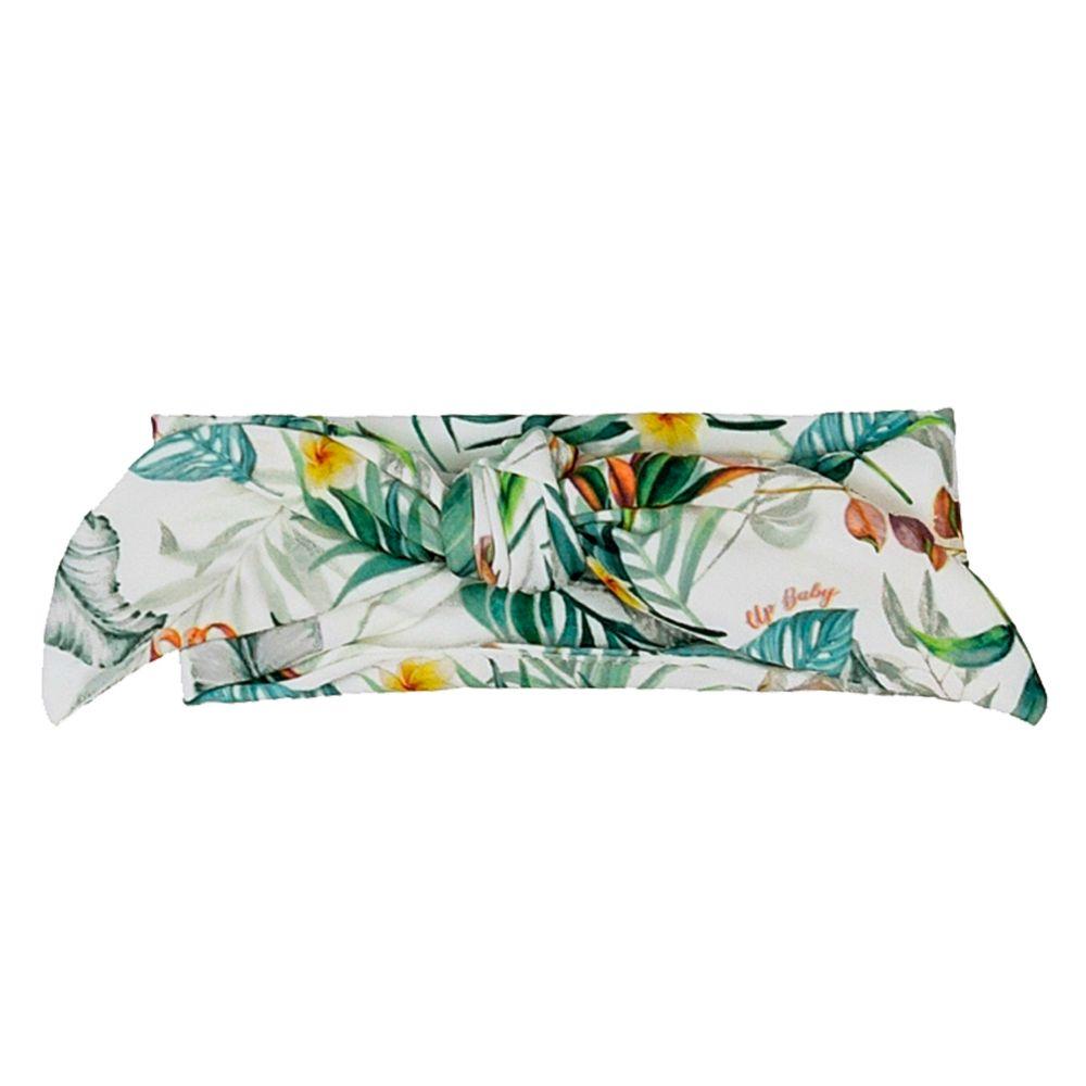 42964-SUB824-A-moda-praia-bebe-faixa-de-cabelo-nozinho-tropical-up-baby-no-bebefacil
