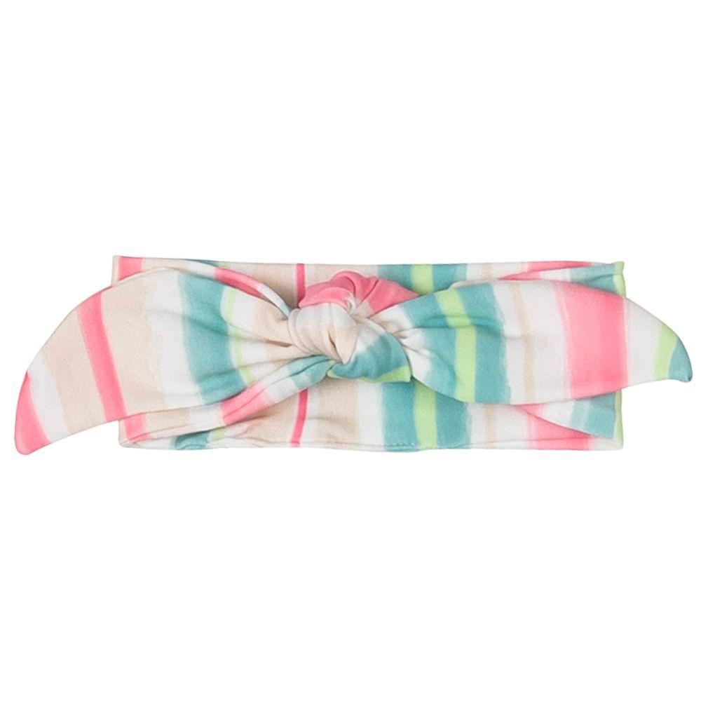 42964-SUB836-A-moda-praia-bebe-faixa-de-cabelo-nozinho-candy-colors-up-baby-no-bebefacil