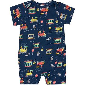 42837-AB0975-A-moda-bebe-macacao-curto-em-suedine-trenzinho-up-baby-no-bebefacil-loja-de-roupas-enxoval-e-acessorios-para-bebes