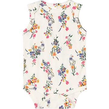 42937-FLO702-moda-bebe-menina-body-regata-suedine-flores-up-baby-no-bebefacil-loja-de-roupas-enxoval-e-acessorios-para-bebes
