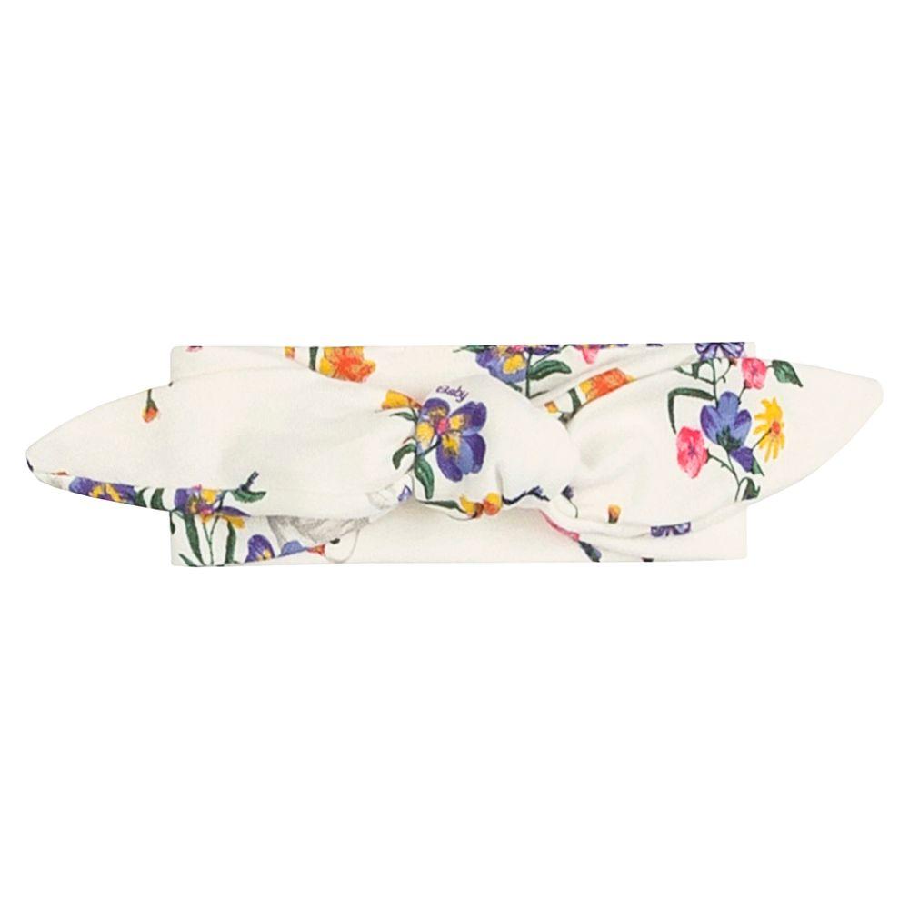 42945-FLO702-A-moda-bebe-menina-acessorios-faixa-de-cabelo-em-suedine-flores-off-white-up-baby-no-bebefacil-loja-de-roupas-enxoval-e-acessorios-para-bebes