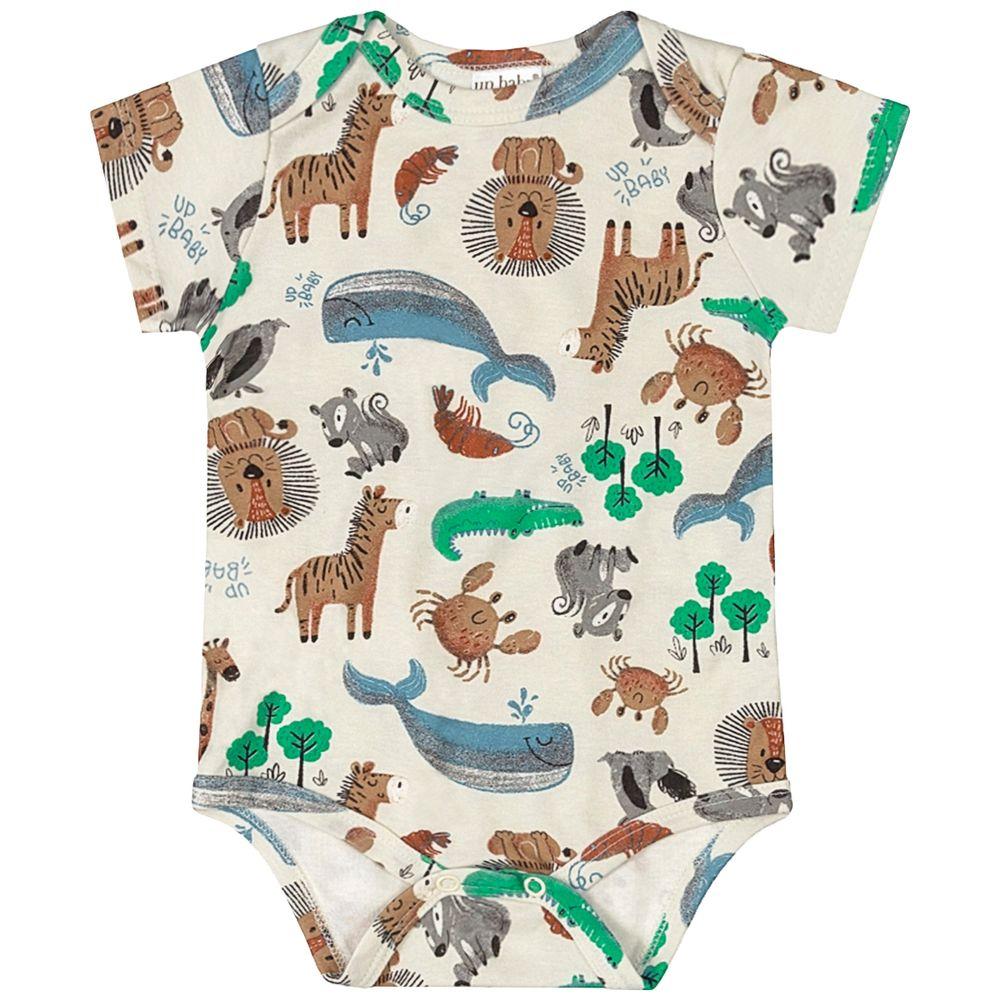 42949-AB1094-A-moda-bebe-menino-body-curto-em-suedine-bichinhos-off-white-up-baby-no-bebefacil-loja-de-roupas-enxoval-e-acessorios-para-bebes