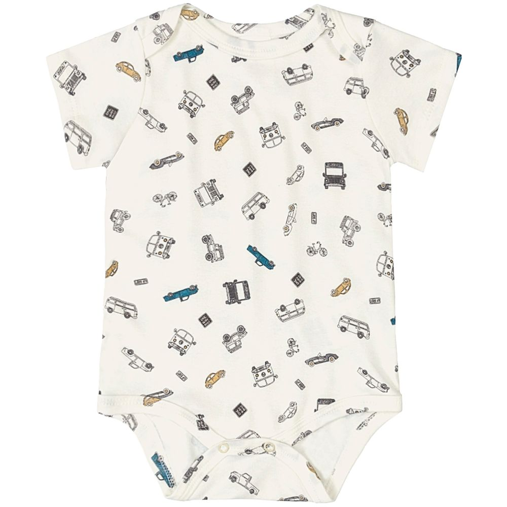 42949-AB1131-A-moda-bebe-menino-body-curto-em-suedine-carros-off-white-up-baby-no-bebefacil-loja-de-roupas-enxoval-e-acessorios-para-bebes