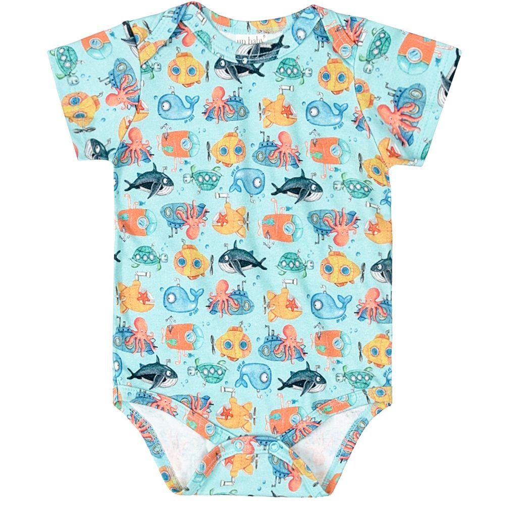 42949-DIG199-A-moda-bebe-menino-body-curto-em-suedine-fundo-do-mar-up-baby-no-bebefacil-loja-de-roupas-enxoval-e-acessorios-para-bebes