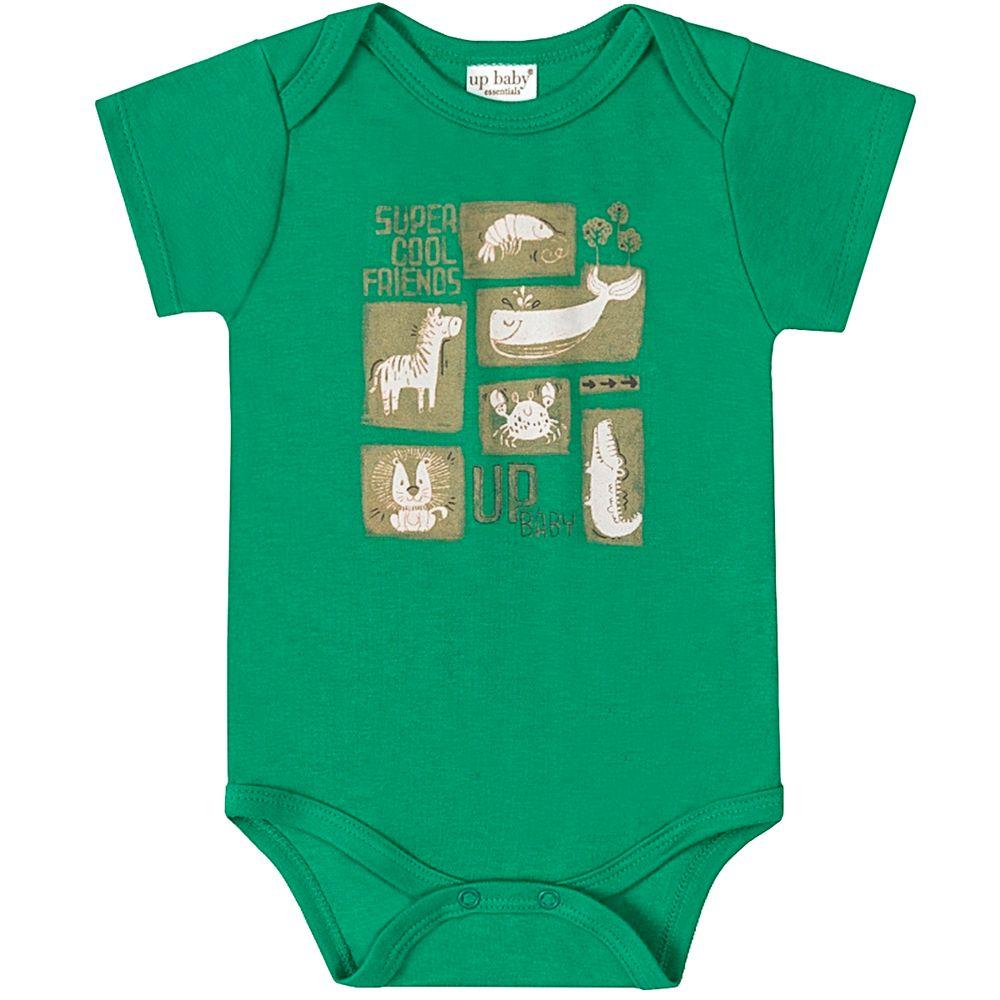 42950-185841-moda-bebe-menino-body-curto-em-suedine-bichinhos-verde-up-baby-no-bebefacil-loja-de-roupas-enxoval-e-acessorios-para-bebes