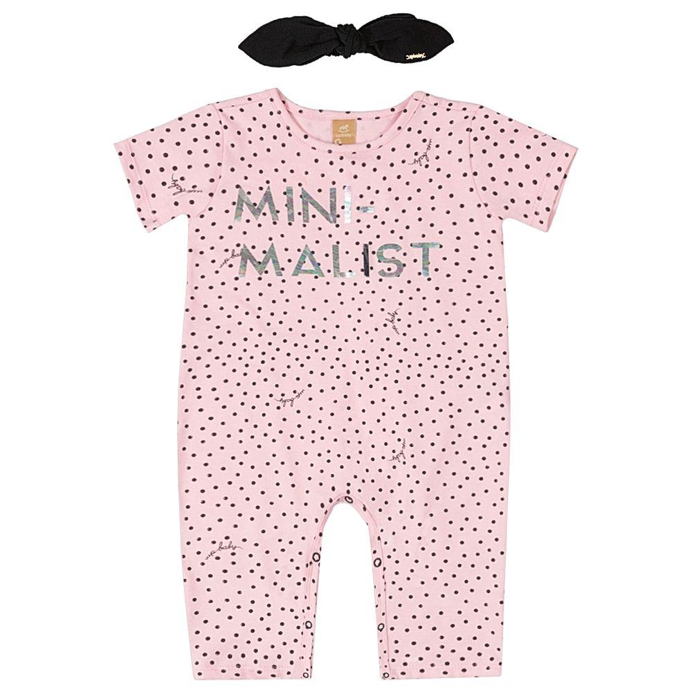 42925-BOL124-A-moda-bebe-menina-macacao-curto-em-cotton-minimalist-rosa-up-baby-no-bebefacil-loja-de-roupas-enxoval-e-acessorios-para-bebes