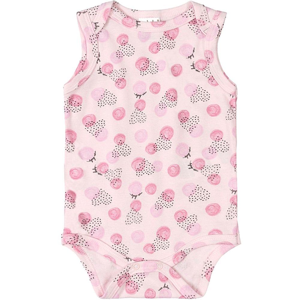 42937-BOL122-A-moda-bebe-menina-body-regata-suedine-coracoes-poa-up-baby-no-bebefacil-loja-de-roupas-enxoval-e-acessorios-para-bebes