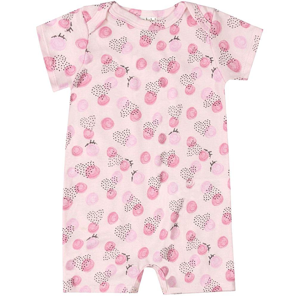42941-BOL122-moda-bebe-menina-macacao-curto-suedine-coracoes-poa-up-baby-no-bebefacil-loja-de-roupas-enxoval-e-acessorios-para-bebes