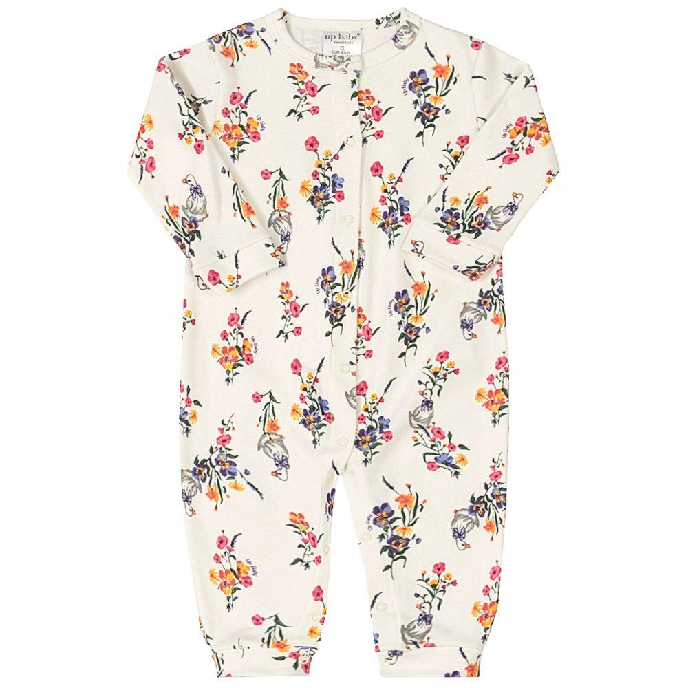 42942-FLO702-moda-bebe-menina-macacao-longo-em-suedine-flores-up-baby-no-bebefacil-loja-de-roupas-enxoval-e-acessorios-para-bebes
