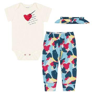 42958-0106-A-moda-bebe-menina-conjunto-body-curto-calca-mijao-faixa-em-suedine-coracao-up-baby-no-bebefacil-loja-de-roupas-enxoval-e-acessorios-para-bebes