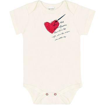 42958-0106-B-moda-bebe-menina-conjunto-body-curto-calca-mijao-faixa-em-suedine-coracao-up-baby-no-bebefacil-loja-de-roupas-enxoval-e-acessorios-para-bebes
