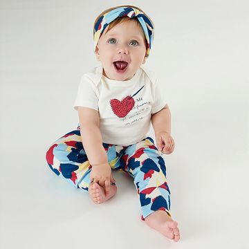42958-0106-E-moda-bebe-menina-conjunto-body-curto-calca-mijao-faixa-em-suedine-coracao-up-baby-no-bebefacil-loja-de-roupas-enxoval-e-acessorios-para-bebes