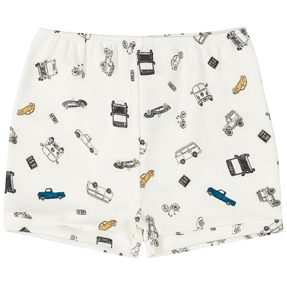 42955-AB1131-moda-bebe-menino-short-em-suedine-carros-up-baby-no-bebefacil-loja-de-roupas-enxoval-e-acessorios-para-bebes
