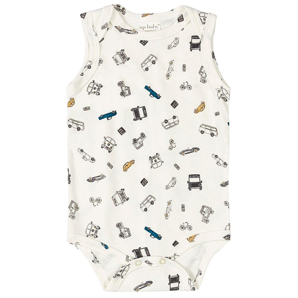 42948-AB1131-moda-bebe-menino-body-regata-em-suedine-carros-up-baby-no-bebefacil-loja-de-roupas-enxoval-e-acessorios-para-bebes