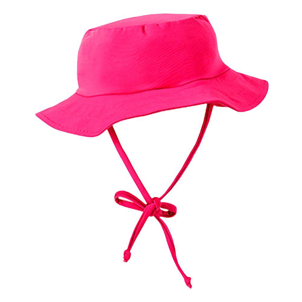 PL36048.V1-moda-praia-menina-chapeu-com-protecao-pink-pingo-lele-no-bebefacil