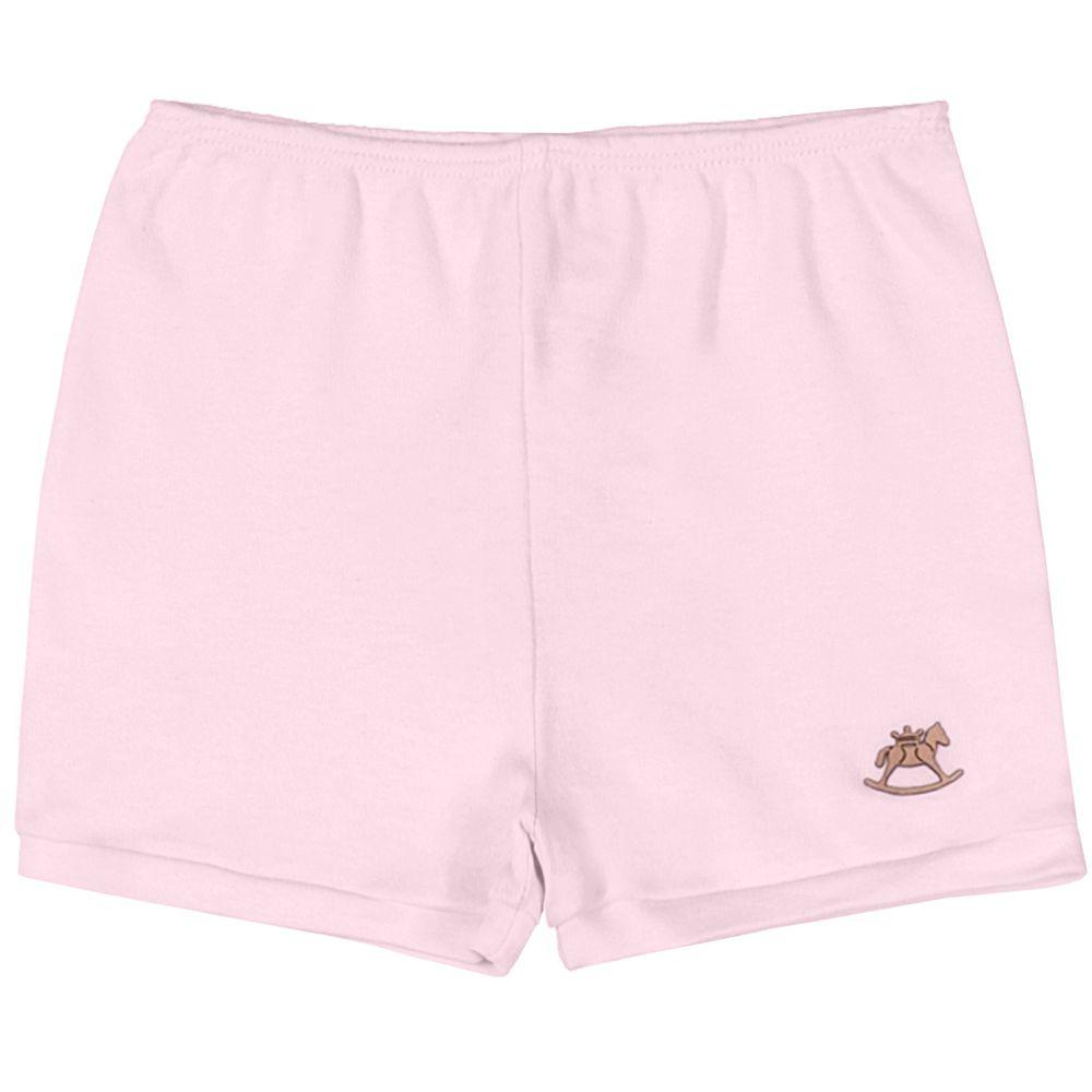 42967-3005-moda-bebe-menina-short-em-suedine-rosa-up-baby-no-bebefacil-loja-de-roupas-enxoval-e-acessorios-para-bebes