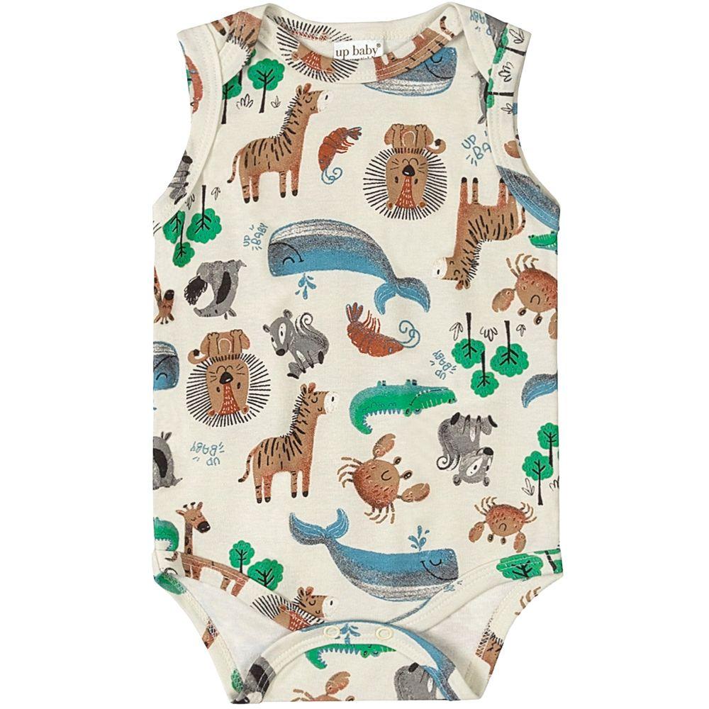 42948-AB1094-moda-bebe-menino-body-regata-em-suedine-bichinhos-up-baby-no-bebefacil-loja-de-roupas-enxoval-e-acessorios-para-bebes
