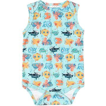42948-DIG199-moda-bebe-menino-body-regata-em-suedine-fundo-do-mar-up-baby-no-bebefacil-loja-de-roupas-enxoval-e-acessorios-para-bebes