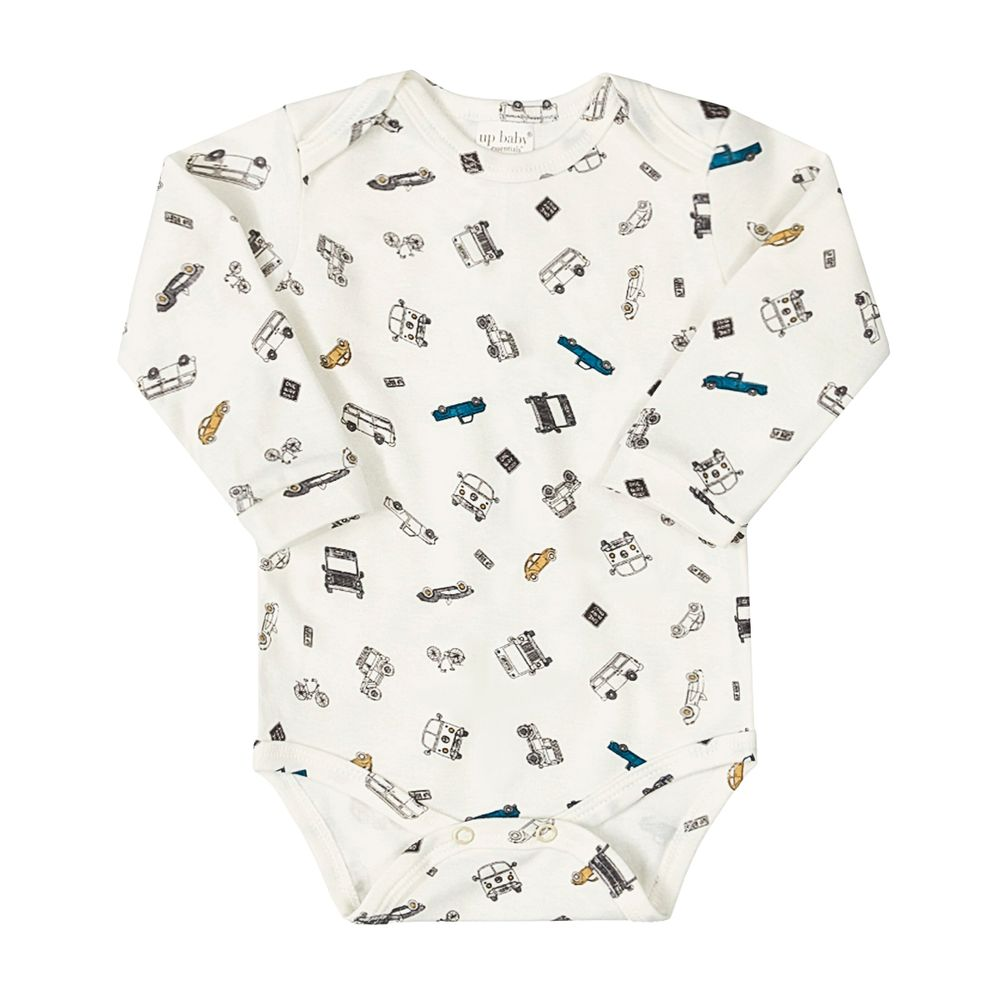 42951-AB1131-moda-bebe-menino-body-longo-em-suedine-carros-up-baby-no-bebefacil-loja-de-roupas-enxoval-e-acessorios-para-bebes