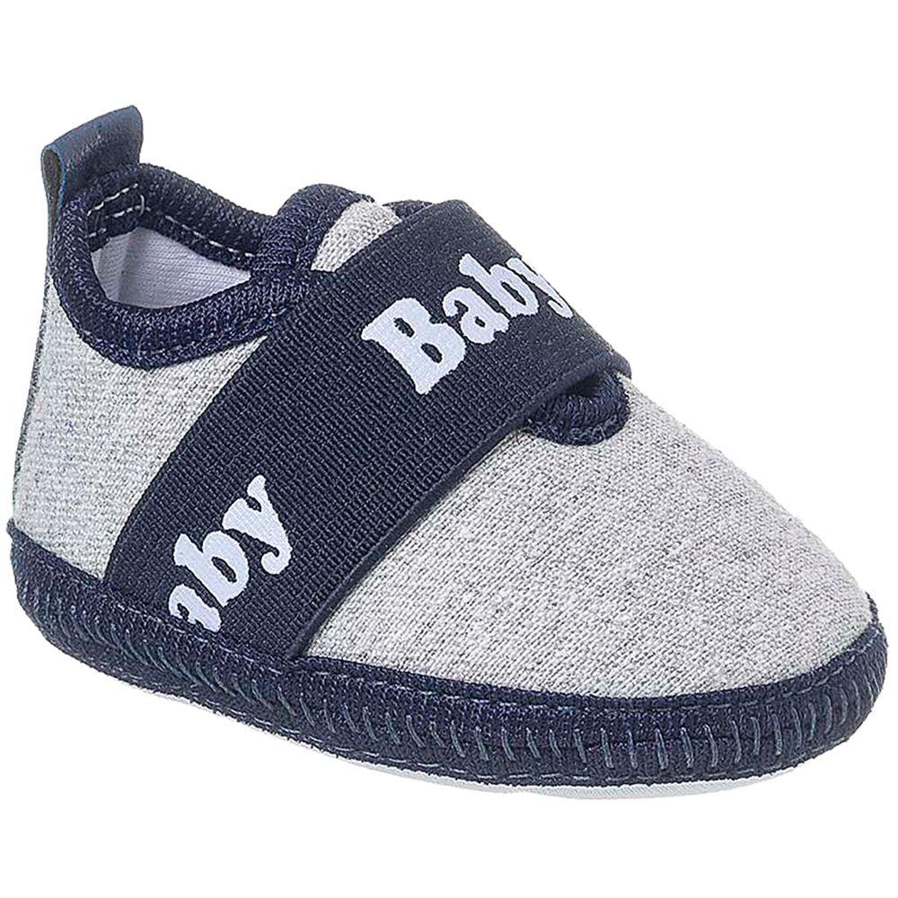 KB3275-44-A-Tenis-para-bebe-Slip-On-Baby-Marinho---Keto-Baby