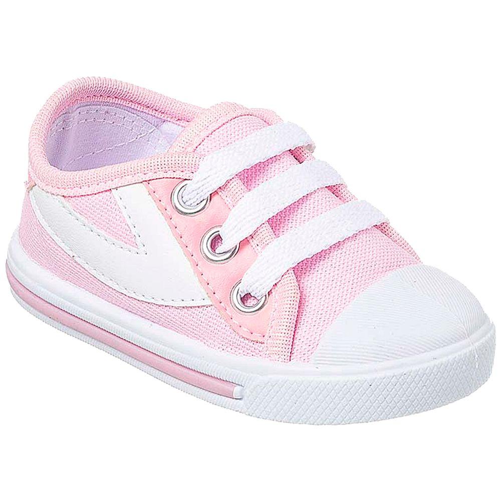 KB24020-7-A-Tenis-para-bebe-New-Star-Rosa---Keto-Baby