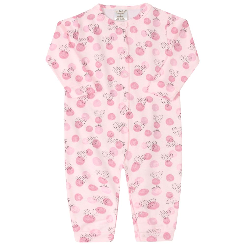 42942-BOL122-macacao-longo-para-bebe-em-suedine-bichinhos-up-baby-no-bebefacil-loja-de-roupas-enxoval-e-acessorios-para-bebes