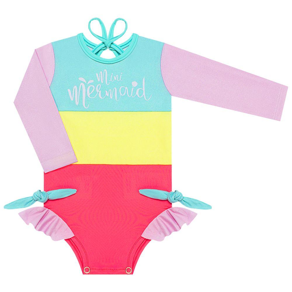 BBG16003V-A-moda-praia-bebe-menina-maio-longo-mini-mermaid-baby-gut-no-bebefacil-loja-para-bebes